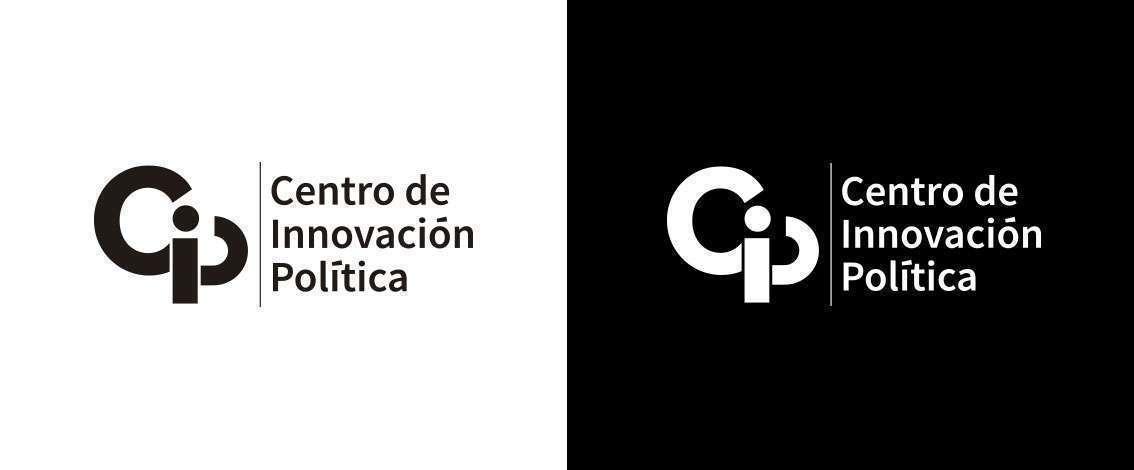 c17 A