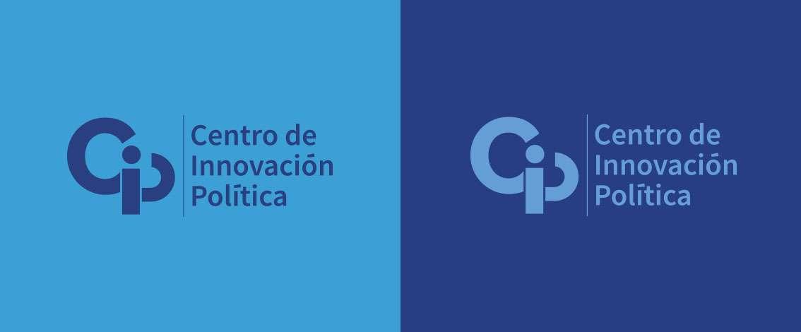 c23 A